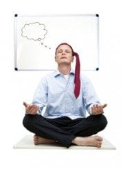 http://www.dreamstime.com/stock-images-business-zen-image7674394