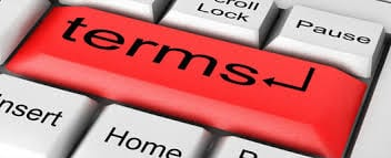 terms in the sale of an accounting practice