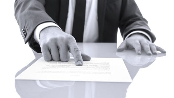 Understanding noncompete agreements when buying a CPA firm is important.