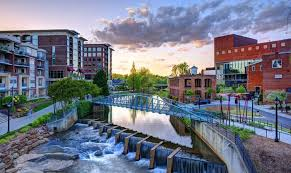 Greenville, SC Area CPA firm available