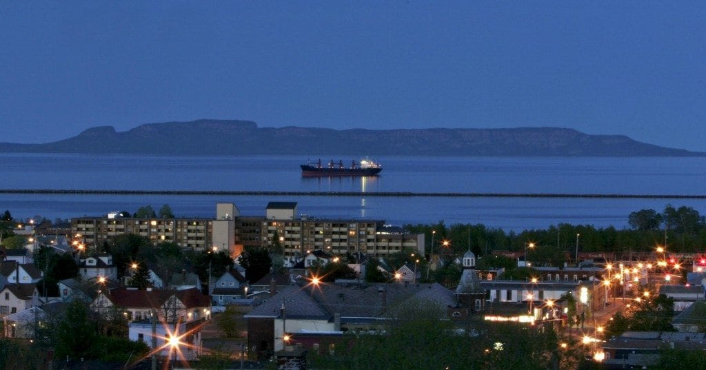 Thunder Bay, ON CPA Firm for Sale!