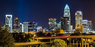 Charlotte Area CPA Firm Available!