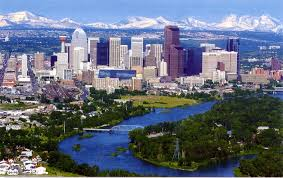 high quality CPA firm in Calgary, AB