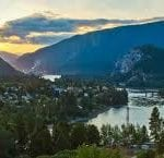 West Kootenay, BC CPA Firm For Sale