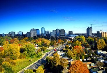 London, ON CPA Firm Available!