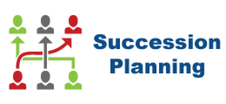 succession planning for accountants