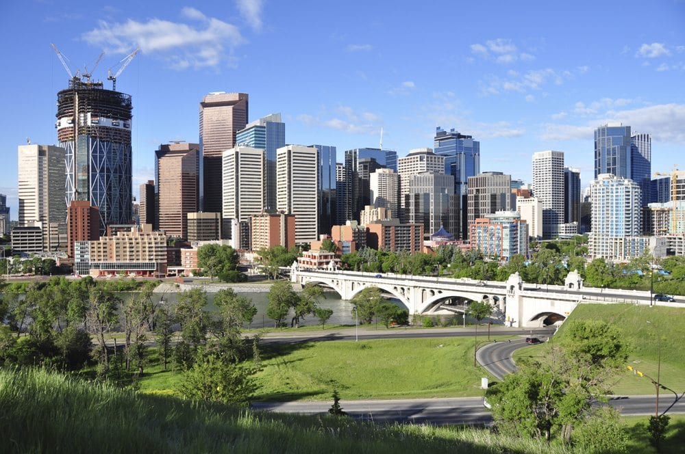 CPA Firm for Sale in Calgary, AB