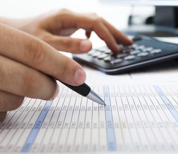 Accounting Practice Buyer