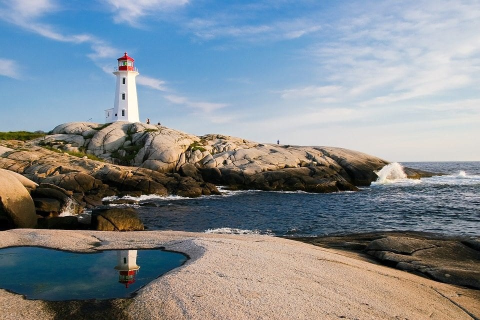 CPA Firm for Sale in Canadian Maritimes