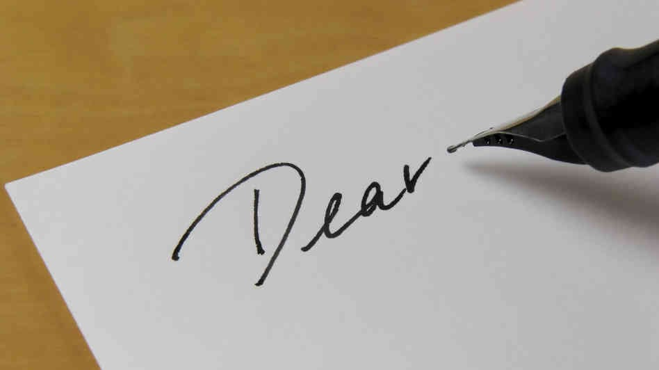 An Open Letter to Our Next Great Buyer | Poe Group Advisors