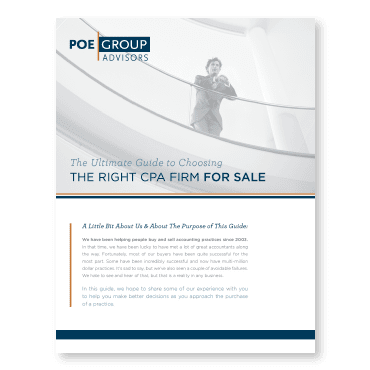 Buyer Scorecard Guide