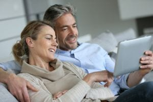 Starting or Buying an Accounting Practice? Get Family Support First