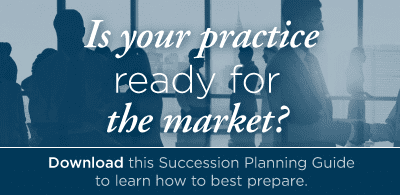 Succession Planning Guide