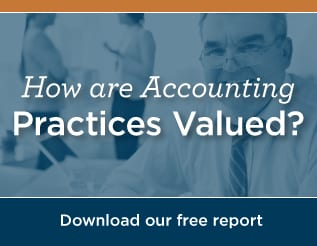 CTA - How Are Accounting Practices Valued