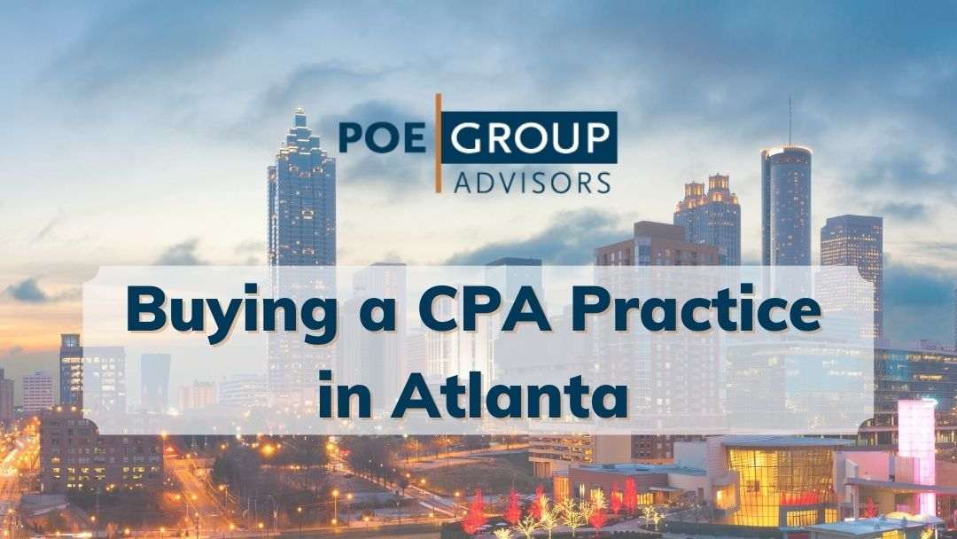 buying cpa firm atlanta