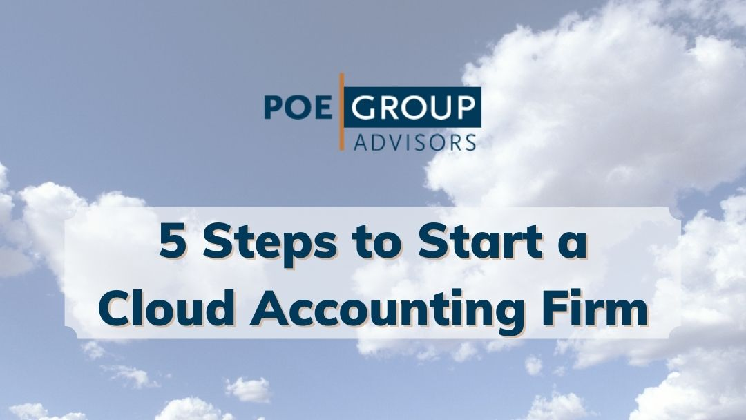 cloud accounting firm
