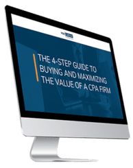 Poe Group Advisors Buying a CPA Firm