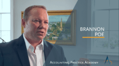 Accounting Practice Academy Thumbnail