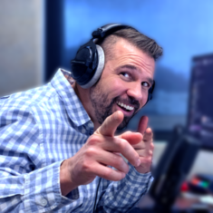 Data Reports that Accounting Firm Clients Want - Podcast with Justin Hatch