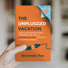 The Unplugged Vacation