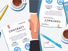 5 reasons why 2021 could be a big year for CPA firm M&A activity