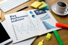 KPI download